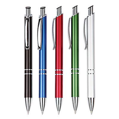 Metal  Pencil (JP022A_JS)