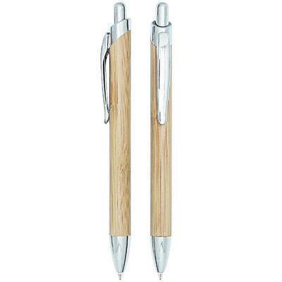Bamboo Pen (JP034_JS)
