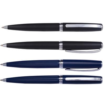 Brass Pen (JP049A_JS)