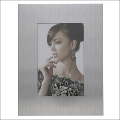 Aluminium Photo Frame (JPF003_JS)