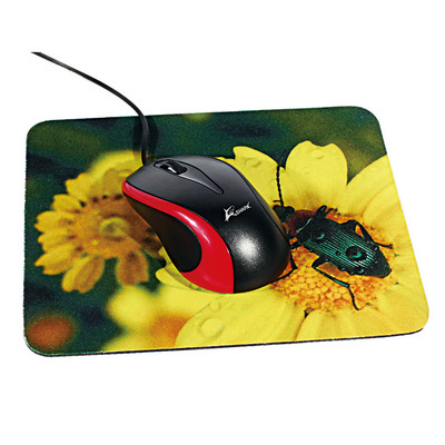 Mouse Mats (MP001_JS)