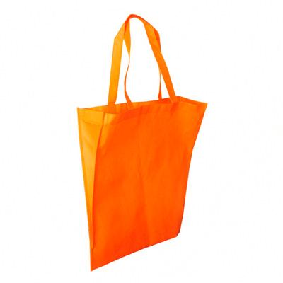 Non-Woven Shopping Bag (TB001_JS)