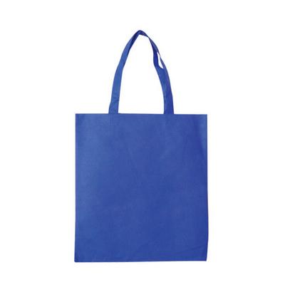 Non-Woven Shopping Bag (TB002_JS)