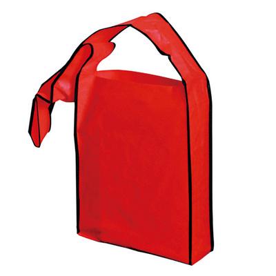 Sling Bag (TB005_JS)