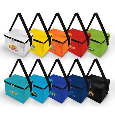 Alpine Cooler Bag (LL2320_LLPRINT)