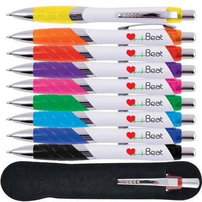 Beat Pen (LL488_LLPRINT)