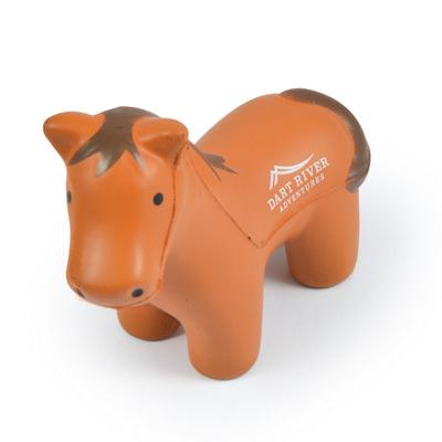 Horse Stress Reliever (LL6831_LLPRINT)