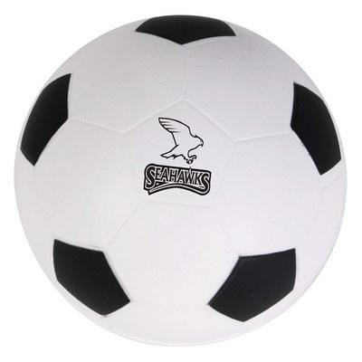 Soccer Ball Stress Reliever (LL785_LLPRINT)