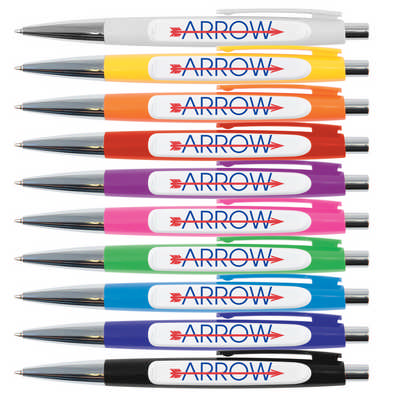 Arrow Pen (LL8016_LLPRINT)