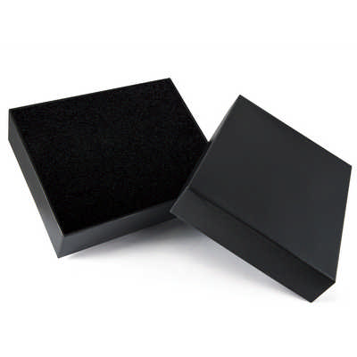 Superior Gift Box  (LL826_LLPRINT)