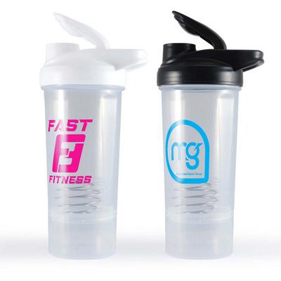Thor Protein Shaker / Storage Cup (LL8747_LLPRINT)