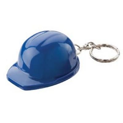 Hard Hat Keyring (1290_RNG_DEC)