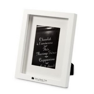 Seasons Greenport Photo Frame (SE1425_RNG_DEC)