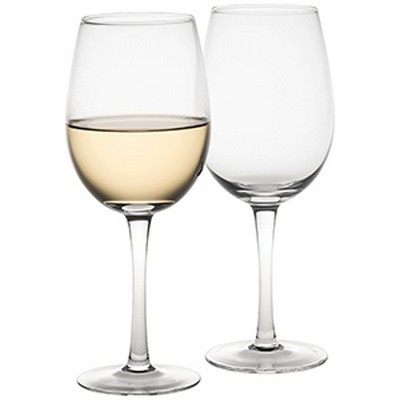 Wine Glass Set (1782_RNG_DEC)