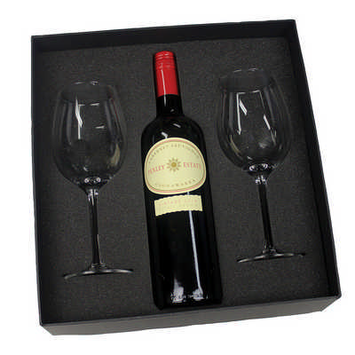 Wine Gift Box (1790_RNG_DEC)