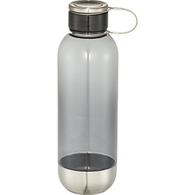 Riggle Sports Bottle (3261_RNG_DEC)