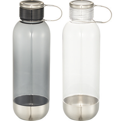 Riggle Sports Bottle (3261BK_RNG_DEC)