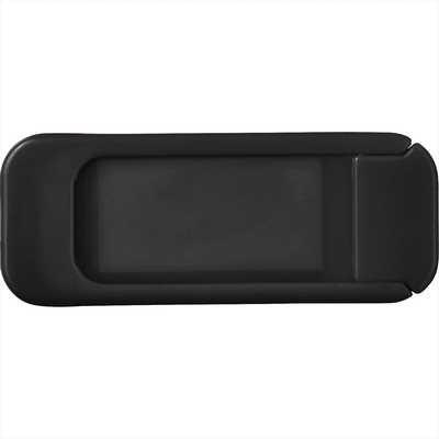 Push Privacy Camera Blocker (3652_RNG_DEC)