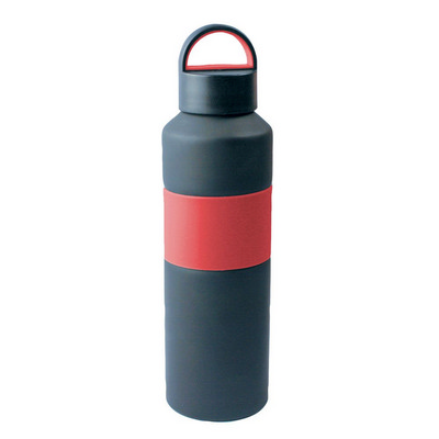 The Grip Drink Bottle (4009RD_RNG_DEC)