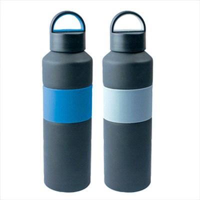 The Grip Drink Bottle (4009_RNG_DEC)