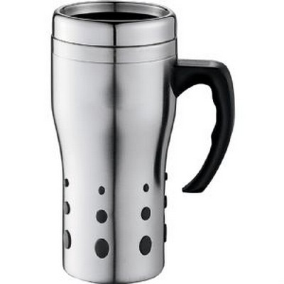 Terrano Travel Mug (4042SL_RNG_DEC)