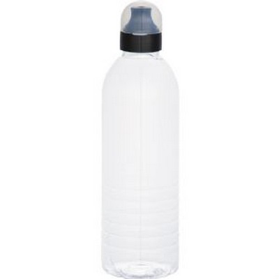 Nordic Squeeze Tritan Bottle (4059_RNG_DEC)