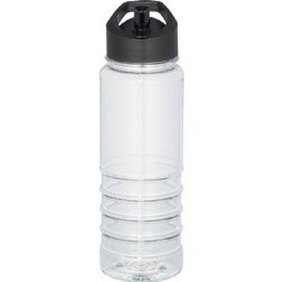 Ringer Tritan Sports Bottle (4064_RNG_DEC)