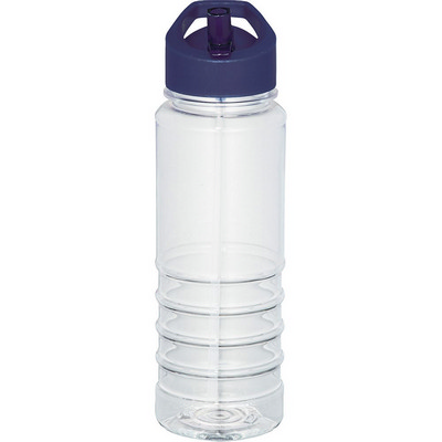 Ringer Tritan Sports Bottle (4064BL_RNG_DEC)
