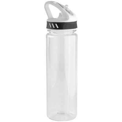 Ledge Sports Bottle (4067WH_RNG_DEC)