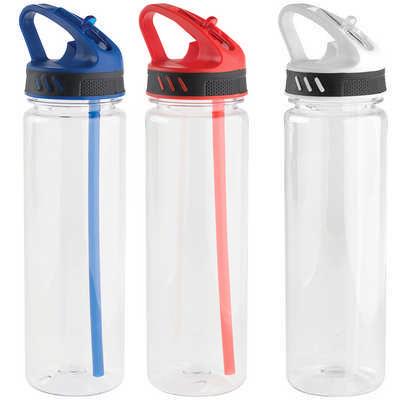 Ledge Sports Bottle (4067_RNG_DEC)