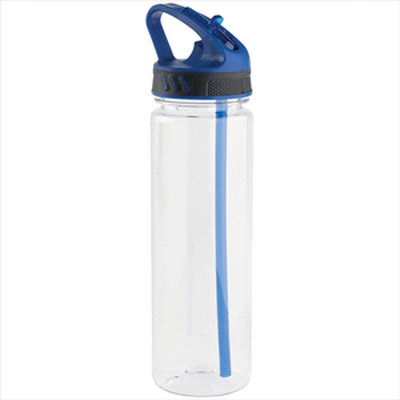 Ledge Sports Bottle (4067_RNG_DEC)
