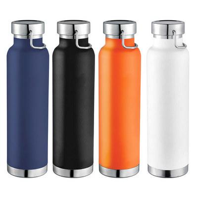 Thor Copper Vacuum Insulated Bottle (4075_RNG_DEC)