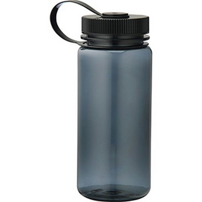 Montego Sports Bottle (4084_RNG_DEC)