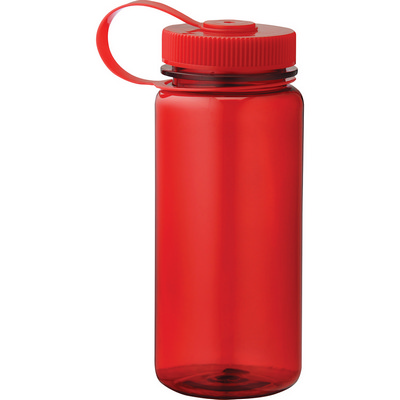 Montego Sports Bottle - Red (4084RD_RNG_DEC)