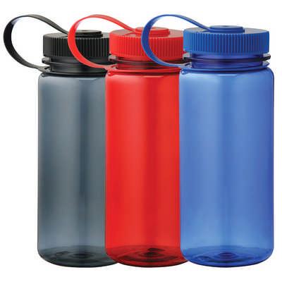 Montego Sports Bottle (4084_RNG_DEC)