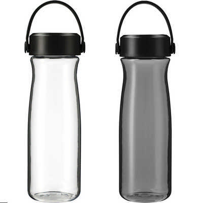 Barrie Tritan Sport Bottle 700ml (4097_RNG_DEC)