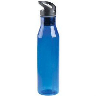 Sports Bottle - Red (4187_RNG_DEC)