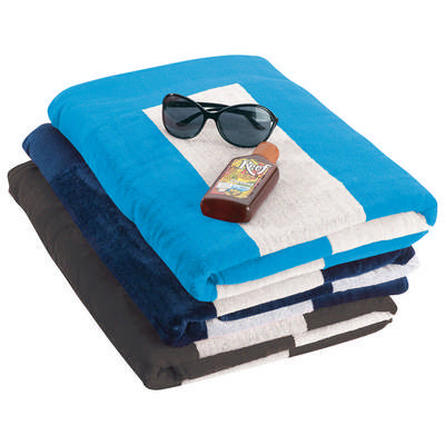 Beach Towel (4245_RNG_DEC)