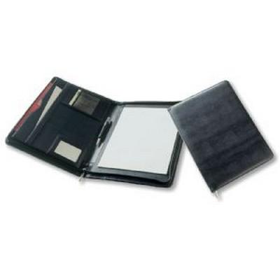 A4 Folder with Pad (426_RNG_DEC)