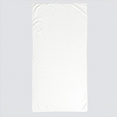 Microfibre Towel (4269_RNG_DEC)