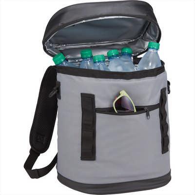20 Can Backpack Cooler (4274_RNG_DEC)