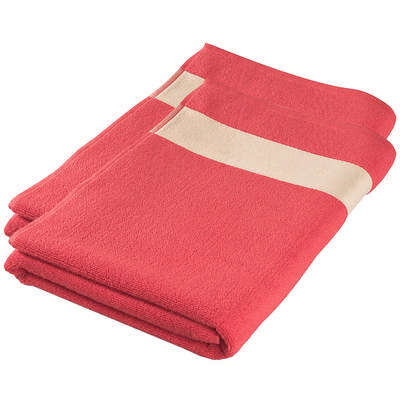 Beach Towel (4277_RNG_DEC)