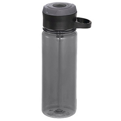 Rocket Tritan Sports Bottle (4986_RNG_DEC)