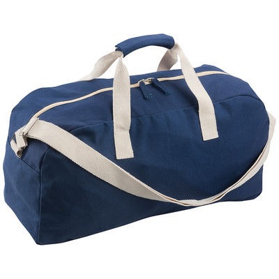 Beswick Sports Bag (5042BL_RNG_DEC)
