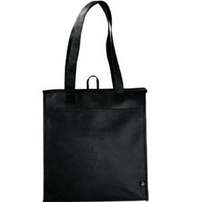 PolyPro Insulated Tote (5058_RNG_DEC)