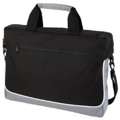 Austin Conference Bag (5068_RNG_DEC)