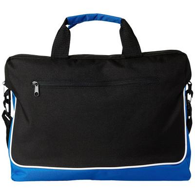 Austin Conference Bag (5068BL_RNG_DEC)
