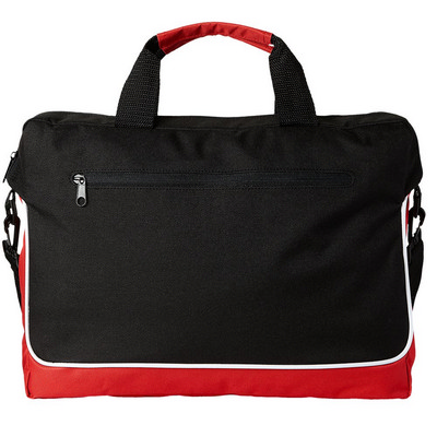 Austin Conference Bag (5068RD_RNG_DEC)