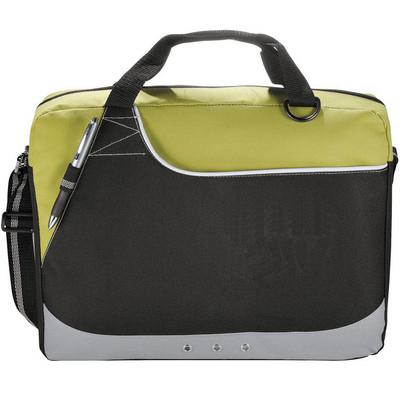 Rubble Brief Bag (5138GN_RNG_DEC)