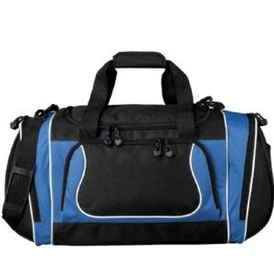Coil Sports Duffel (5141_RNG_DEC)